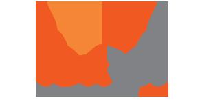 פרסום פיקנטי לוגו ללקוח טובי רוט