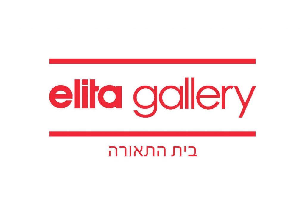 פרסום פיקנטי לקוח elita gallery 2
